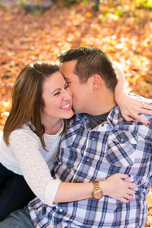 2015Nov-Katy&Josh-Engagement-0021