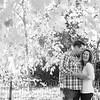 2015Nov-Katy&Josh-Engagement-0002