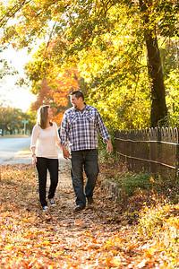 2015Nov-Katy&Josh-Engagement-0026