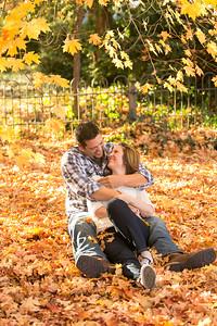 2015Nov-Katy&Josh-Engagement-0015