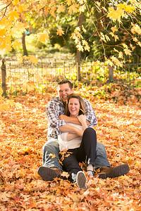 2015Nov-Katy&Josh-Engagement-0012