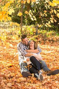 2015Nov-Katy&Josh-Engagement-0014