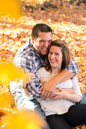 2015Nov-Katy&Josh-Engagement-0018