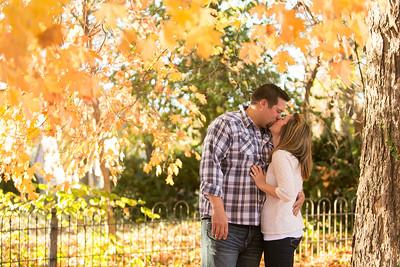 2015Nov-Katy&Josh-Engagement-0009