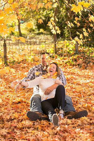 2015Nov-Katy&Josh-Engagement-0011