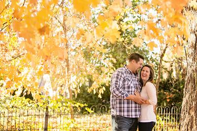 2015Nov-Katy&Josh-Engagement-0001