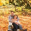 2015Nov-Katy&Josh-Engagement-0013