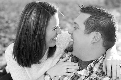 2015Nov-Katy&Josh-Engagement-0024