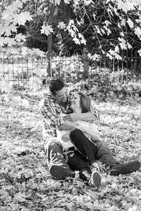 2015Nov-Katy&Josh-Engagement-0016