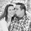 2015Nov-Katy&Josh-Engagement-0020