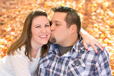 2015Nov-Katy&Josh-Engagement-0019