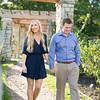 LoosePark-Kristen&Chris--0030