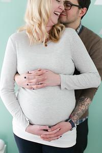 2016Nov16-Maternity-JanaMarie-0006
