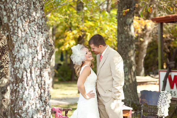 2011April_Leah&Nick_JanaMariePhotography0027