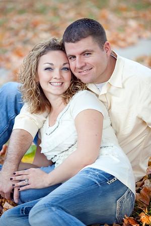 Leah & Nick010