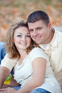 Leah & Nick011