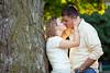 Leah & Nick019