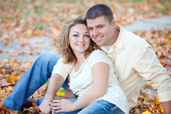 Leah & Nick009