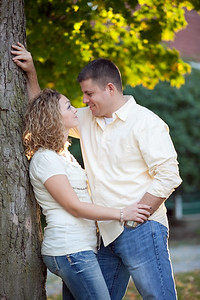 Leah & Nick012