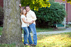Leah & Nick017