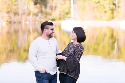 2017-LakeJacomo-Engagement-JanaMarie-0003