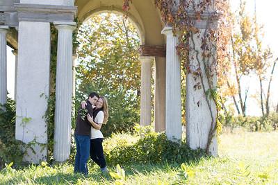 Megan & Jordan   Longview, Beloved