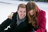 Winter-snow-engagements-Beloved-KC-018