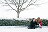 Winter-snow-engagements-Beloved-KC-017