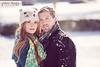 Winter-snow-engagements-Beloved-KC-012-facebook