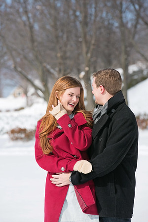 Winter-snow-engagements-Beloved-KC-004