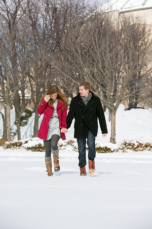 Winter-snow-engagements-Beloved-KC-008
