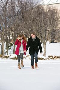 Winter-snow-engagements-Beloved-KC-008