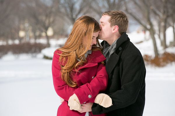 Winter-snow-engagements-Beloved-KC-005