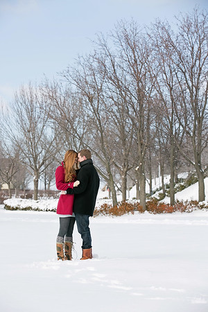 Winter-snow-engagements-Beloved-KC-002