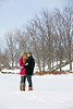 Winter-snow-engagements-Beloved-KC-002