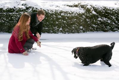 Winter-snow-engagements-Beloved-KC-014