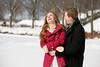 Winter-snow-engagements-Beloved-KC-003