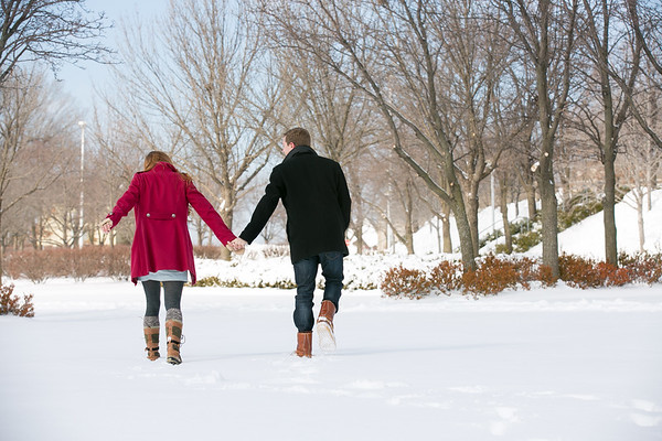 Winter-snow-engagements-Beloved-KC-006