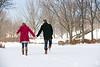 Winter-snow-engagements-Beloved-KC-006