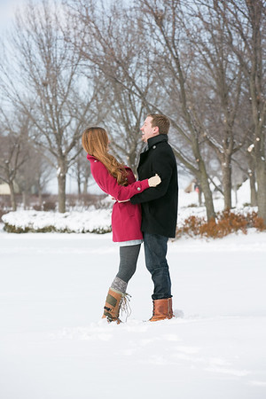 Winter-snow-engagements-Beloved-KC-001