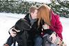 Winter-snow-engagements-Beloved-KC-016