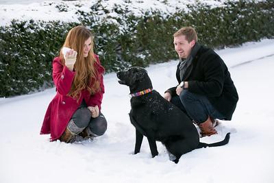 Winter-snow-engagements-Beloved-KC-010