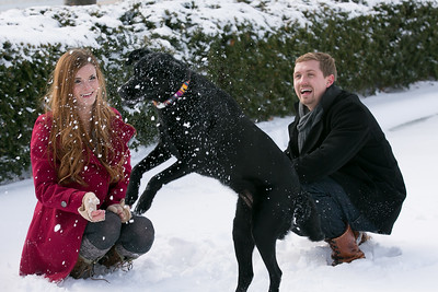 Winter-snow-engagements-Beloved-KC-011