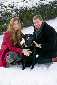 Winter-snow-engagements-Beloved-KC-012