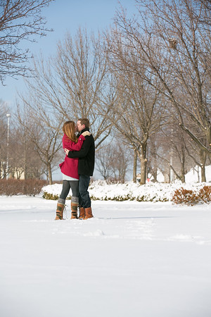 Winter-snow-engagements-Beloved-KC-007