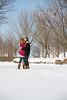 Winter-snow-engagements-Beloved-KC-007