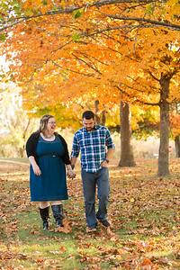 2015Oct23-WestonBendStatePark-Engagement-014
