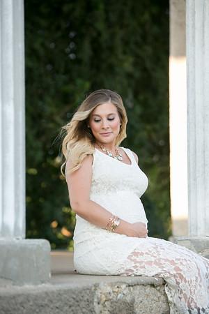 Maternity-Portraits-LongviewFarms-014