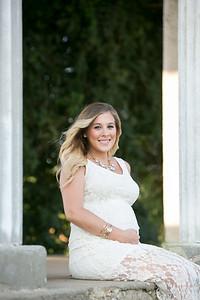 Maternity-Portraits-LongviewFarms-013