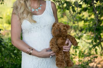 Maternity-Portraits-LongviewFarms-029